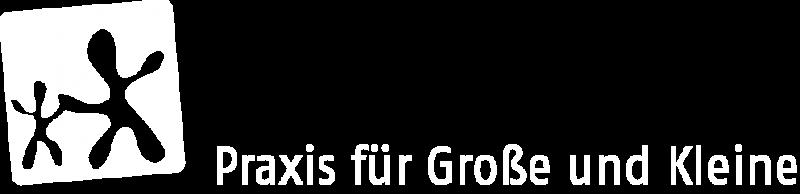Dr-Edelhaeuser-Logo-inv